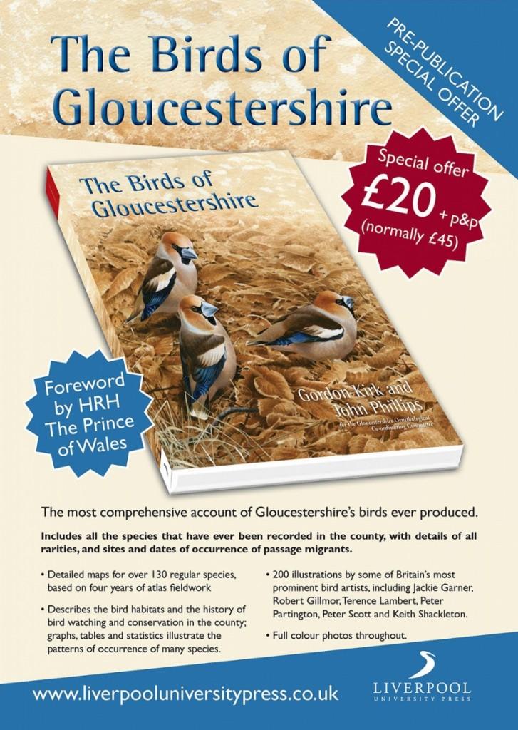 Gloucestershire_Pre-Pub_A5_Page_1