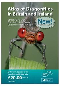 dragonflies-atlas
